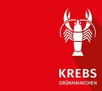 Elektro Krebs, Grünhainichen